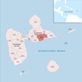 Locator map of Kanton Sainte-Anne 2018.png
