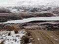Loch Salachaidh - geograph.org.uk - 710971.jpg