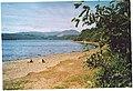 Loch Vennachar looking west to Ben Venue - geograph.org.uk - 97988.jpg