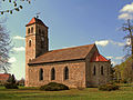 Lockstedt Kirche.JPG