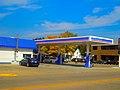 Lodi Marathon Gas Station ^303 - panoramio.jpg