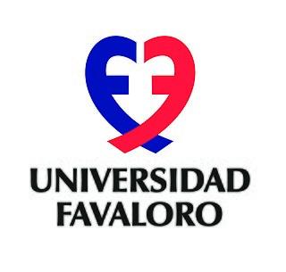 Favaloro University Private university in Argentina