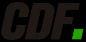 [Imagen: 175px-Logo_CDF-TURNER_2019.png]