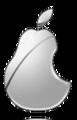 Logo Developer Di Andrea.png