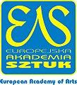 Logo EAS.jpg