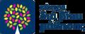 Logo INEDIVIM KDVM 01.png