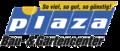 Logo Plaza Bau- und Gartencenter 1995-2018.png