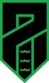 Logo Pordenone Calcio 2018 hq.png