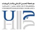 Logo UHIIC.png