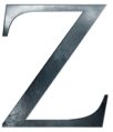 Logo Zarro.Inc.png