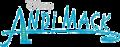 Logo de Andi Mack HD.png