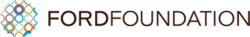 Logo of the Ford Foundation.png