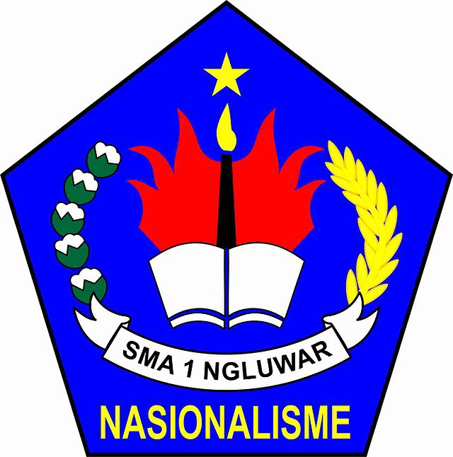 Kalender Pendidikan Dinas Pendidikan Dki Jakarta Kalender