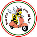 Logo tricolore.jpg