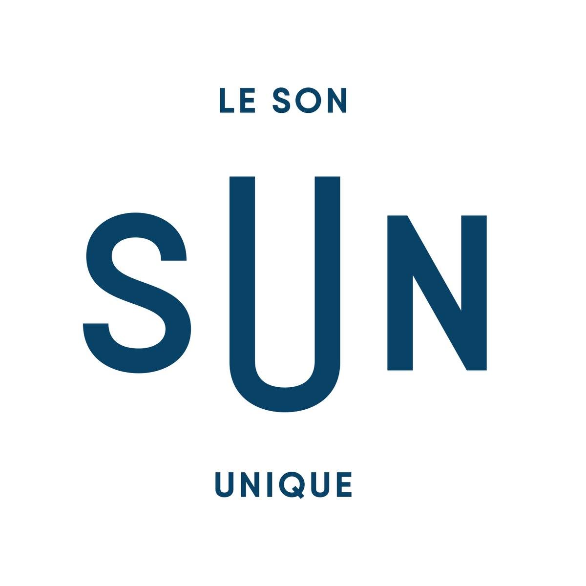 SUN - Le Son Unique — Wikipédia