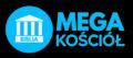 Logoknp.mk.png