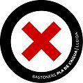 Logotip Bastoners del Pla de l'Aigua.jpg
