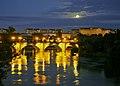 Logroño, río Ebro 2.jpg