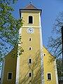Lohsa Kirche 2010 01.JPG