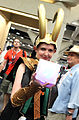 Loki. (9360733267).jpg