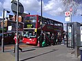 London Buses route 41 Turnpike Lane.jpg