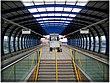 London City Airport DLR Station.jpg
