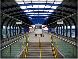 London City Airport DLR Station.jpg