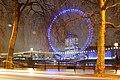 London Eye IMG 2322 (6808044455).jpg