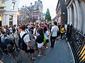 London Legal Walk (14047353050).jpg
