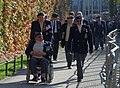 London MMB »213 Remembrance Sunday.jpg