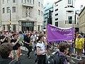 London Pride 2011 (5894561878).jpg
