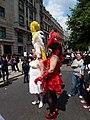 London Pride 2011 (6).jpg