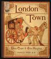 London Town WDL627.pdf