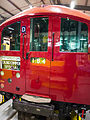 London Underground 1938 Stock (cab) - Flickr - James E. Petts.jpg