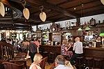 Long Bar Raffles 2 (32046289891).jpg