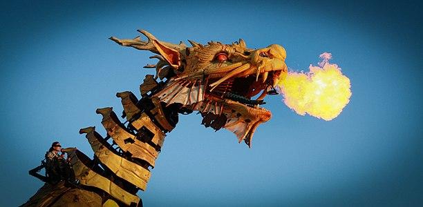 Long Ma, le Cheval Dragon créé par la Machine.jpg
