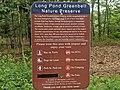 Long pond greenbelt rules 20200829 102145.jpg