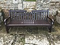 Long shot of the bench (OpenBenches 2732-1).jpg