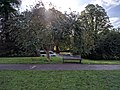 Long shot of the bench (OpenBenches 2861-1).jpg