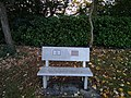 Long shot of the bench (OpenBenches 3037-1).jpg