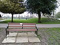 Long shot of the bench (OpenBenches 5529-1).jpg