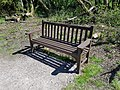 Long shot of the bench (OpenBenches 5836-2).jpg
