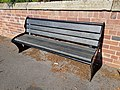 Long shot of the bench (OpenBenches 5839-1).jpg