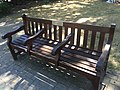 Long shot of the bench (OpenBenches 7861-1).jpg