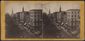 Looking down Broadway from the corner of Chambers Street, by E. & H.T. Anthony (Firm).png