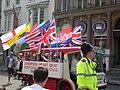 Lord Mayor's Pagent, Liverpool, June 5 2010 (4).jpg