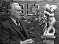 Lord Mountbatten 16 Allan Warren.jpg