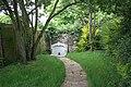 Lord Sandys' Spout, Spring Lane, Malvern Link - geograph.org.uk - 1331831.jpg