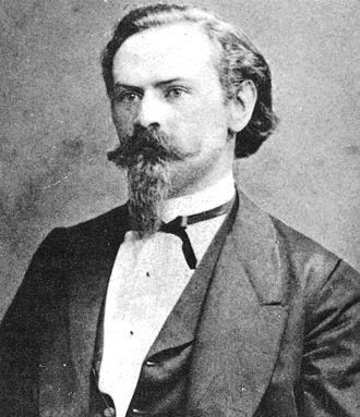 Lorenz Nikolai Achté - Lorenz Nikolai Achté.