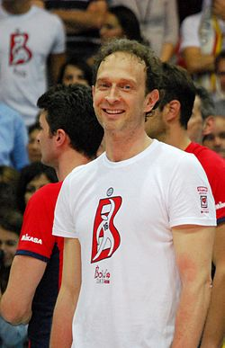 Lorenzo Bernardi2.JPG
